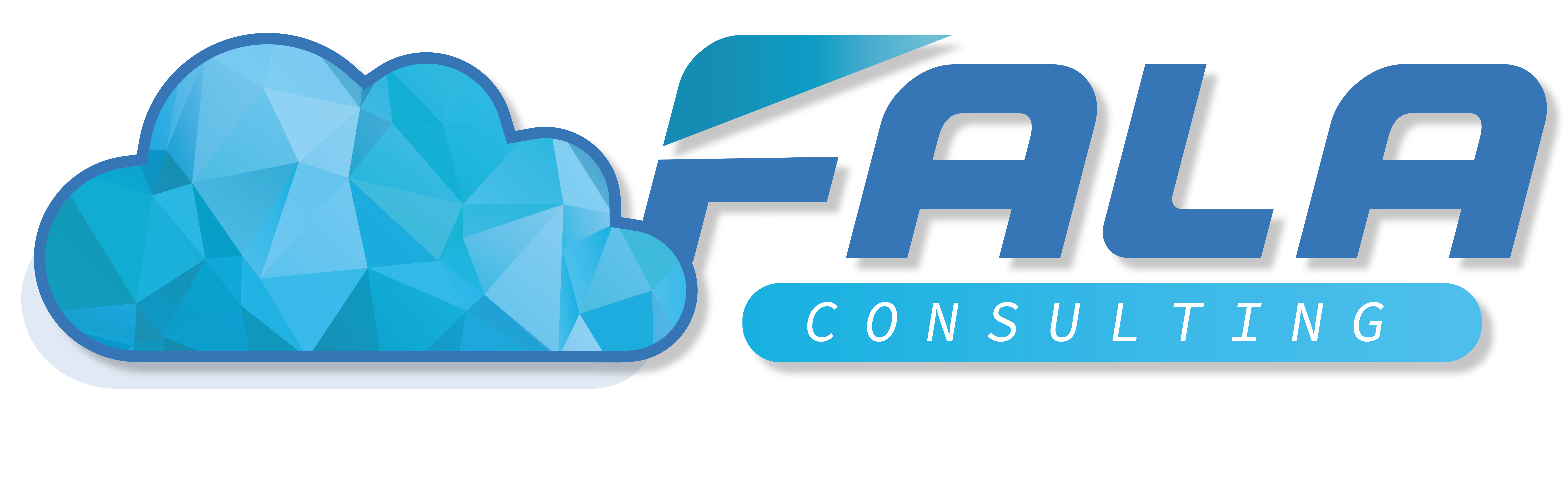 FALA Consulting